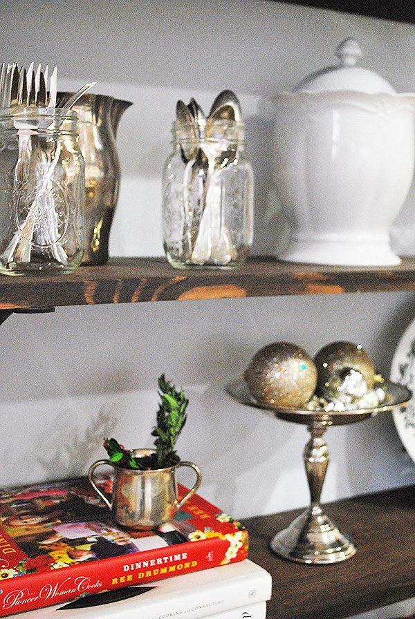 shelves-christmas-up-close