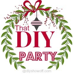 that-diy-party-button-Christmas