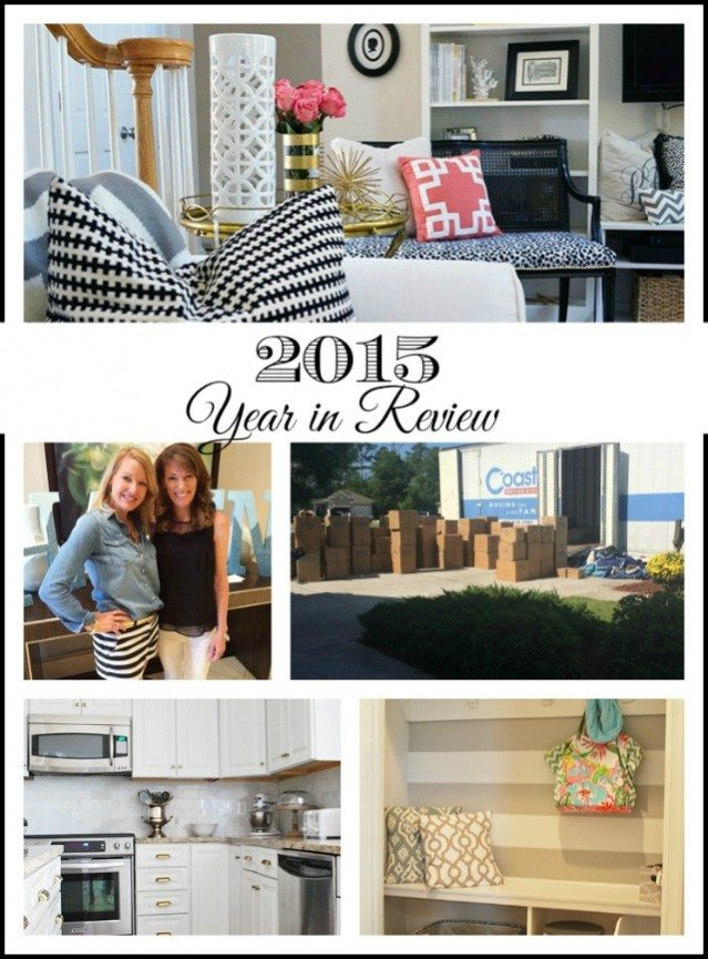 2015-11-magnolia-lane-header-year-in-review