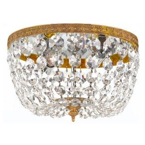 Richmond-2-light-Olde-Brass-Crystal-Flush-Mount-1bf8eb7a-bc86-4af3-a21b-755ad58c9e4f_600