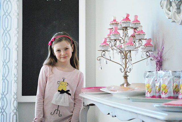 ballerina-birthday-party-girl
