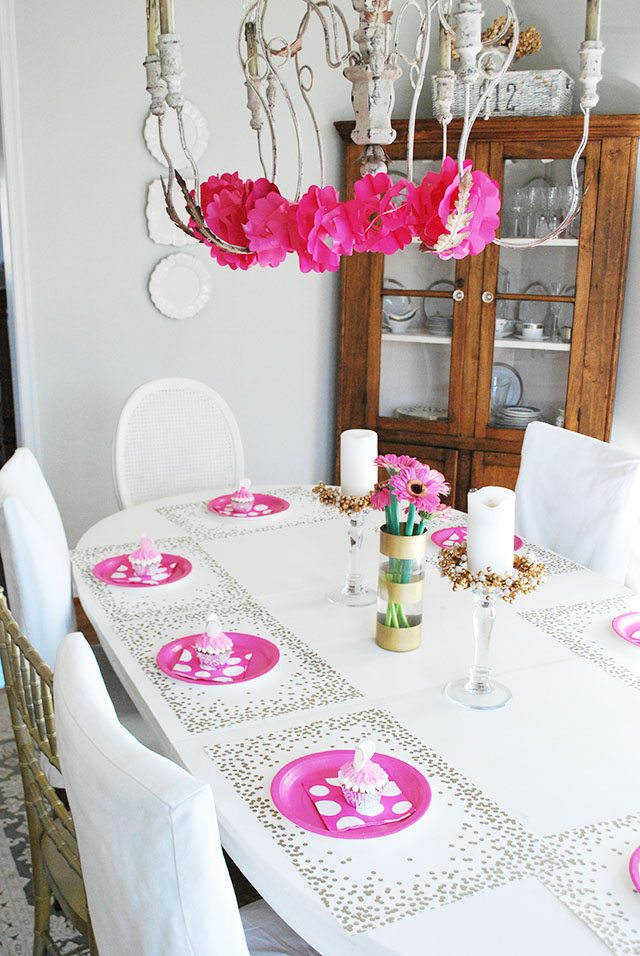 ballerina-table-party-dining-room