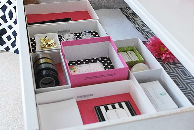 drawer-organization-boxes-office