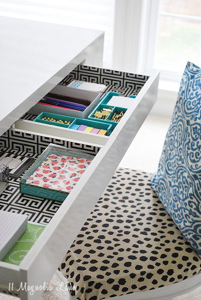 drawers-open-desk-organization