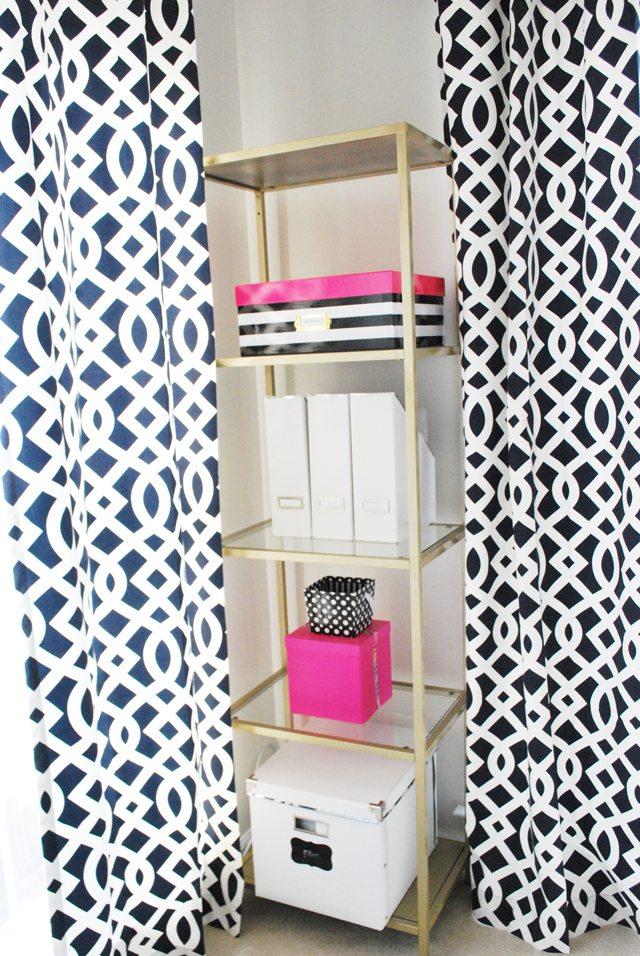 office-bookshelves-organization