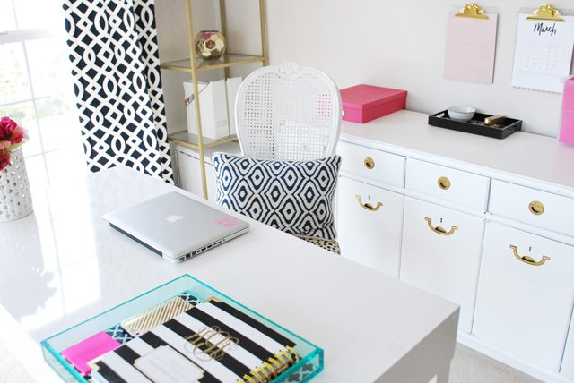 office-desktop-organization