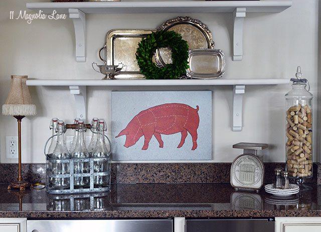 open-shelving-kitchen-landscape