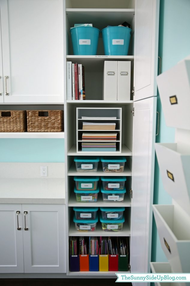 organized-craft-cupboard-634x951