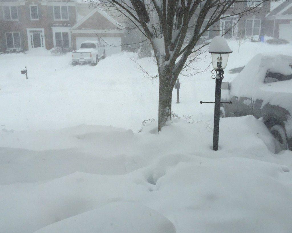 snow-picture