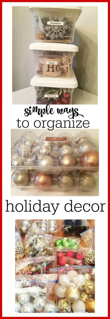 tricks-to-easily-organize-christmas-decorations