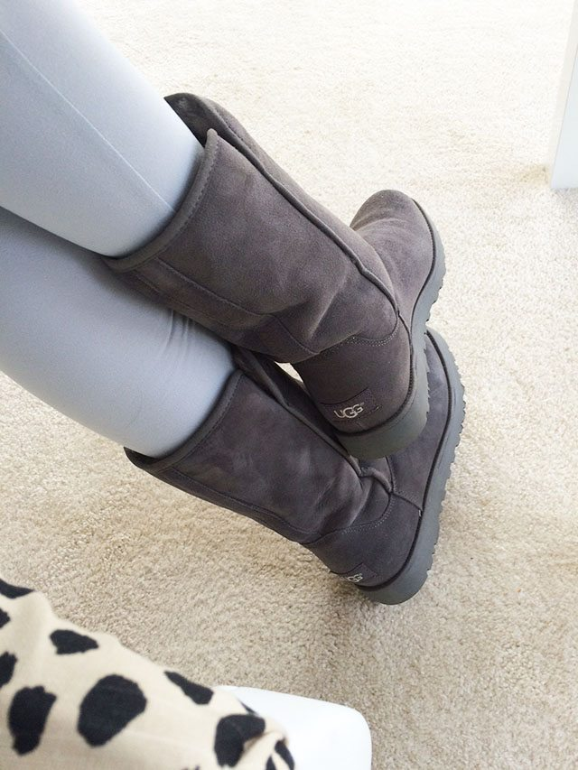 ugg-picture