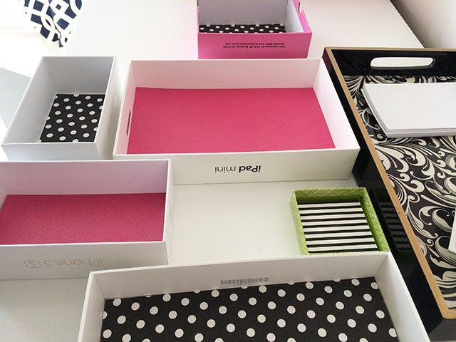 boxes-scrap-paper