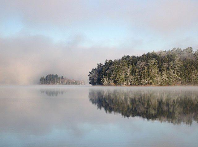 fog-in-maine-640