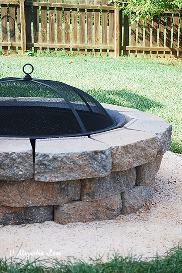 how-to-diy-firepit-done-large