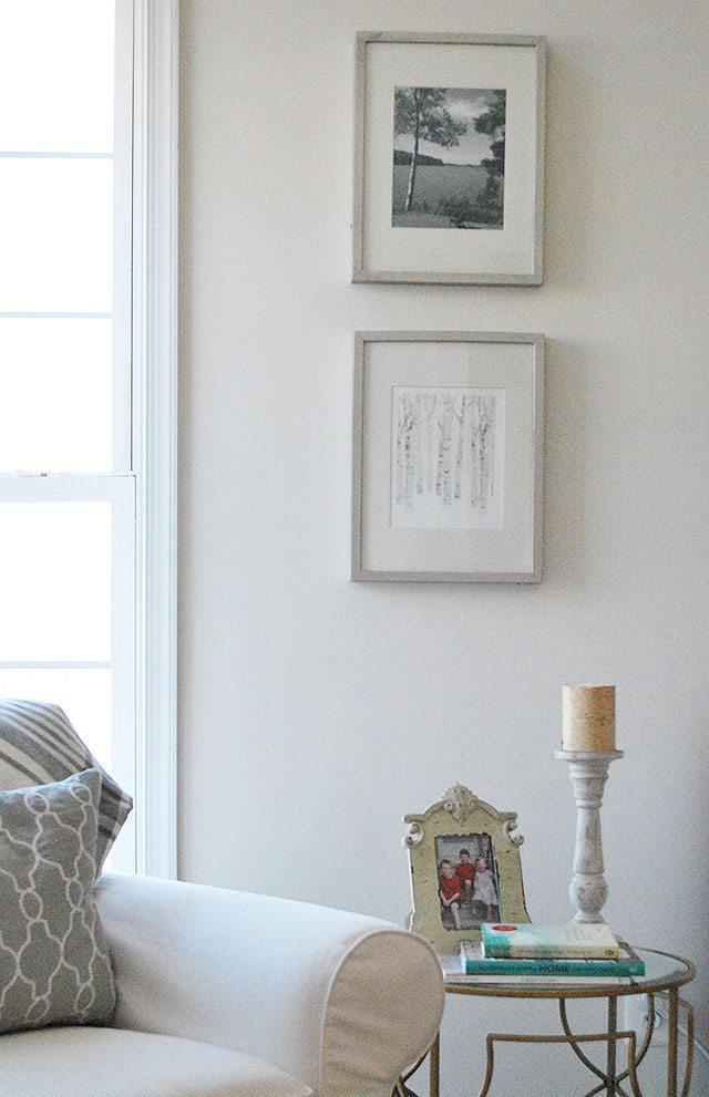 living-room-art-prints
