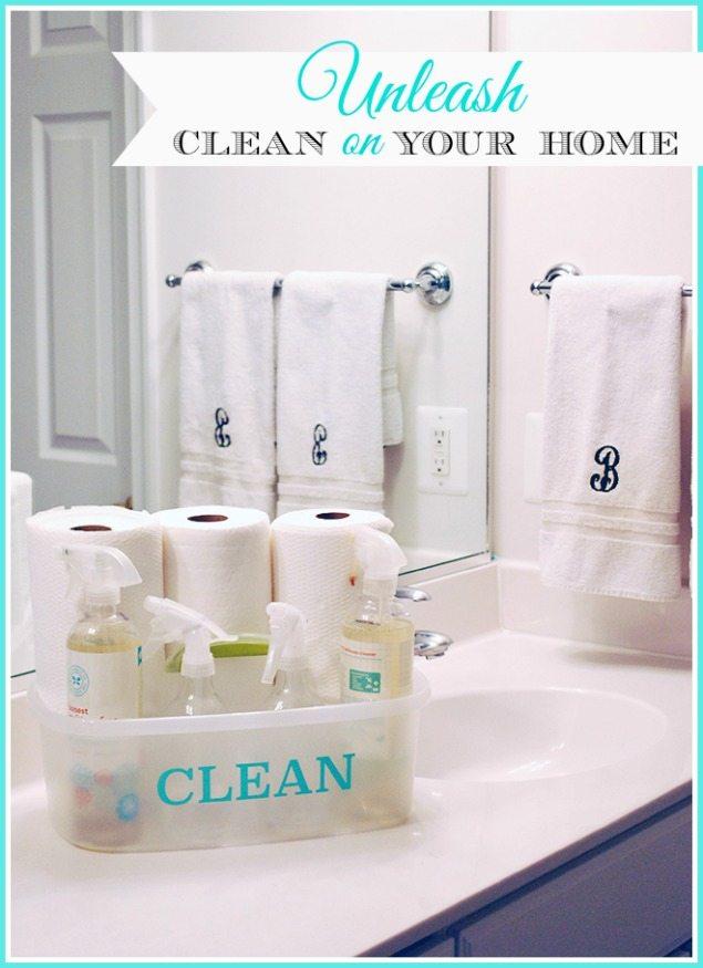 marked-header-cleaning-viva-bathroom