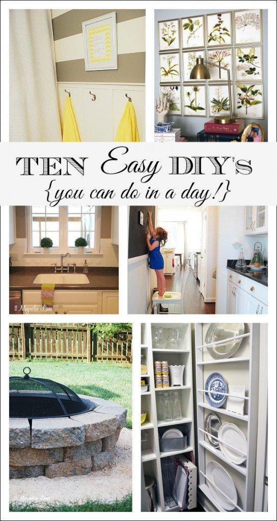 ten-easy-diys-you-can-do-in-a-day