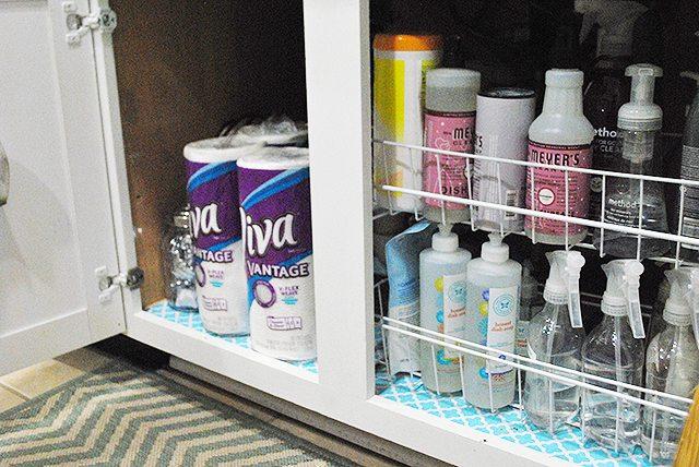 under-kitchen-sink-organization-viva