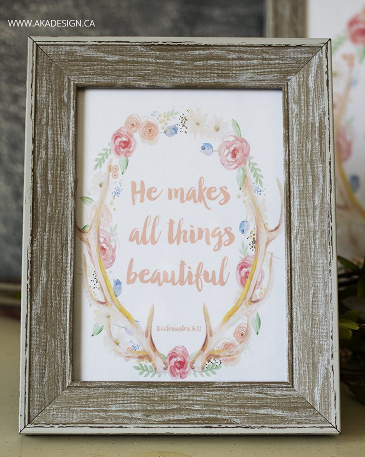 He-makes-all-things-beautiful-5x7-framed