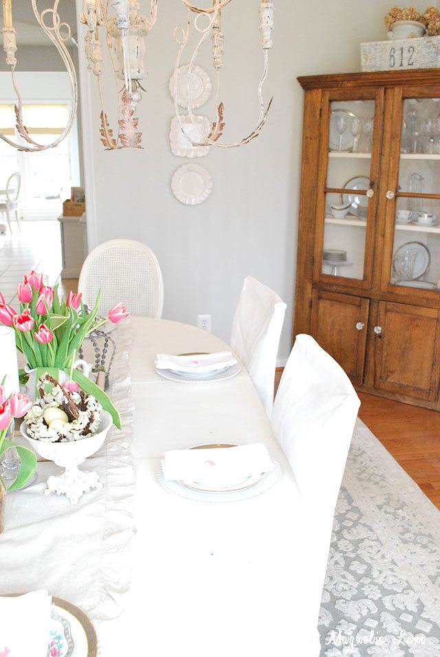 dining-room-tablescape