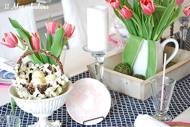 easter-tablescape-5-blue