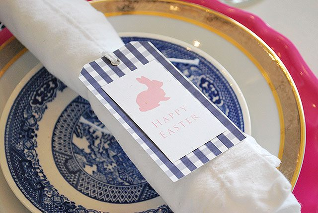 easter-tablescape-bunny-printable-tags-blue-pink