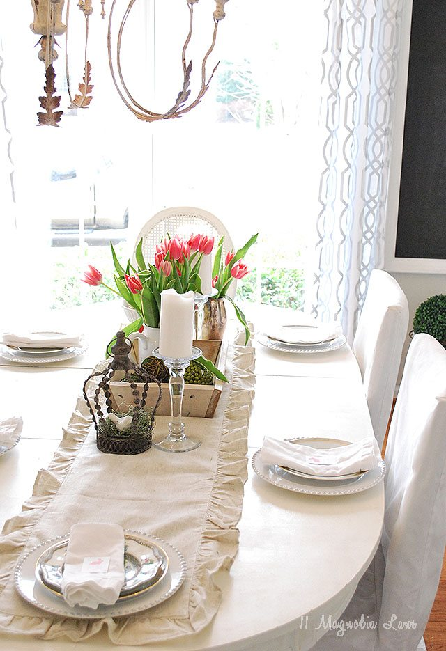 easter-tablescape-nuetral2