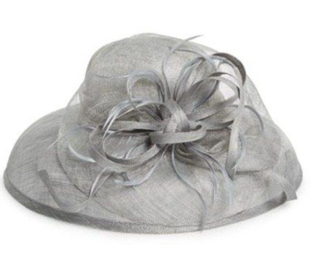 gray-hat
