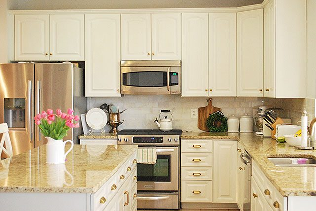 kitchen-wide1-spring