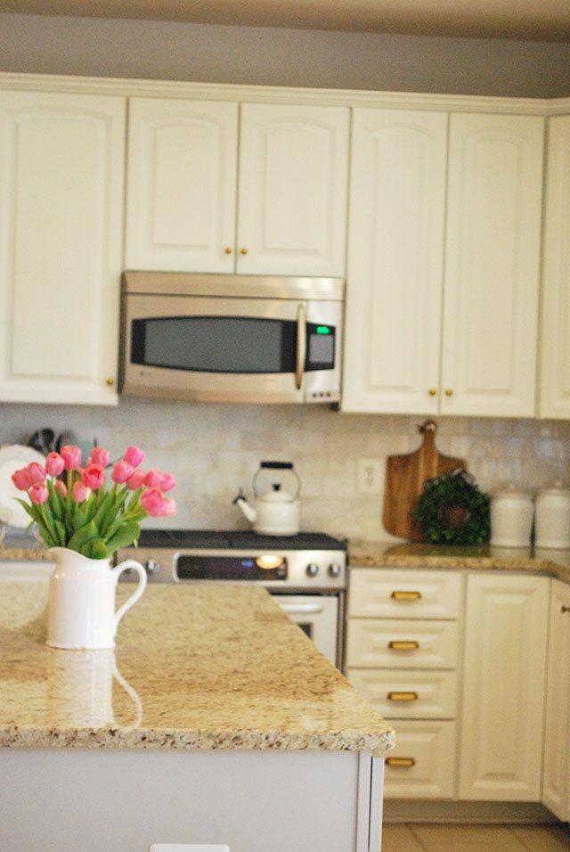 kitchen1-spring