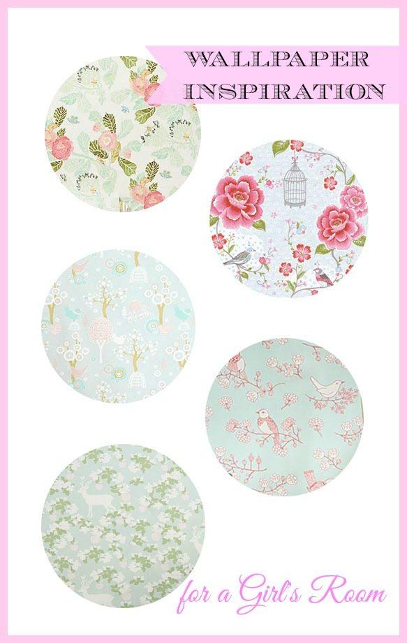 marked-wallpaper-sample-header-girls-room-pink-blue