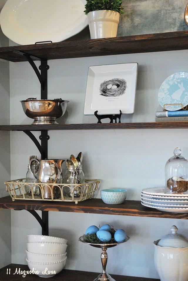 shelves-close-up-spring