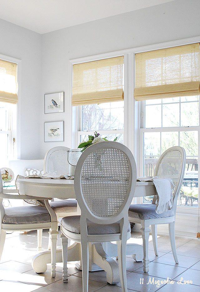 spring-breakfast-room1