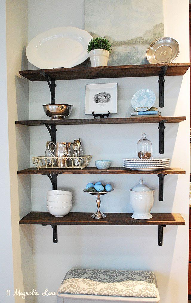 spring-shelves-kitchen