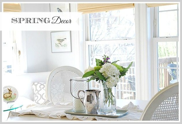 spring table-header-1