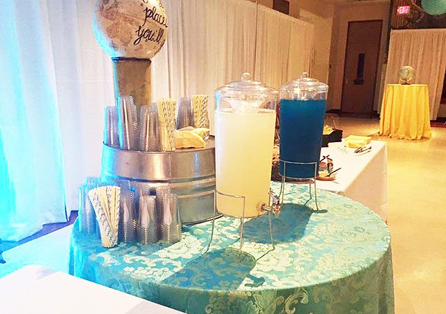 beverage-station-school-dance