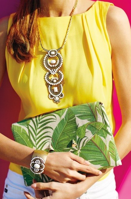 city_slim_botanical_havana_pendant_and_havana_cuff