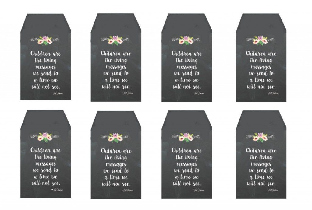 gift-tags-children-are-the-living-printable-mothers-day-teacher-appreciation-card
