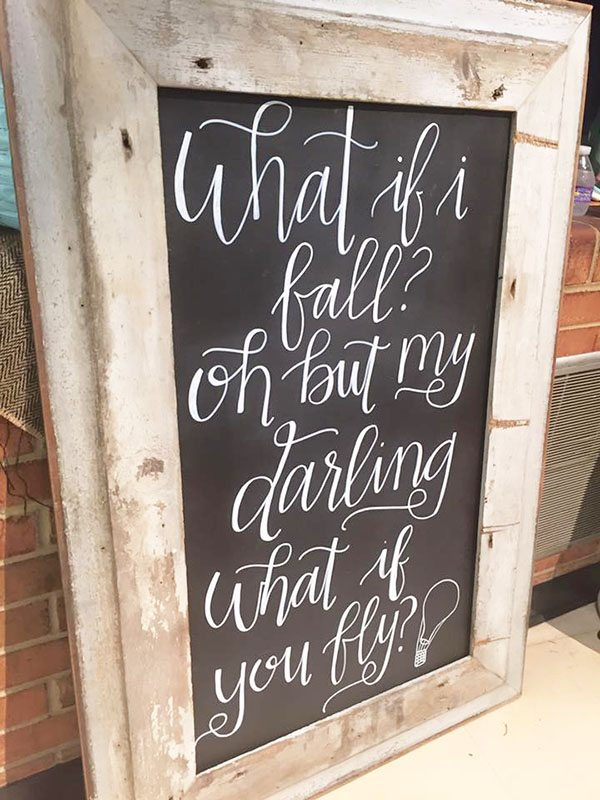 oh-darling-what-if-you-fly-chalkboard