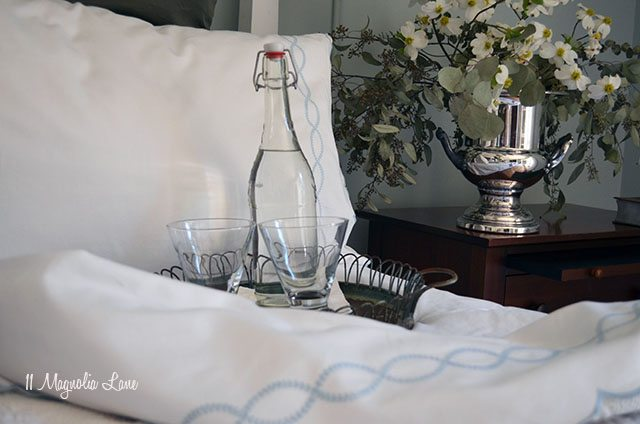 perfect-linens-sheets-water