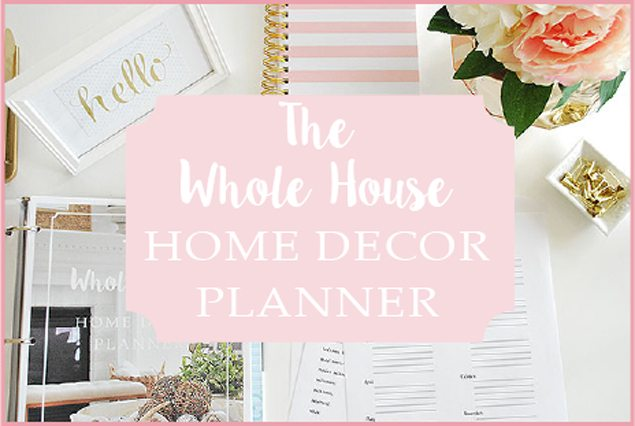 planner-marked-graphic-pink-home-decor-planner