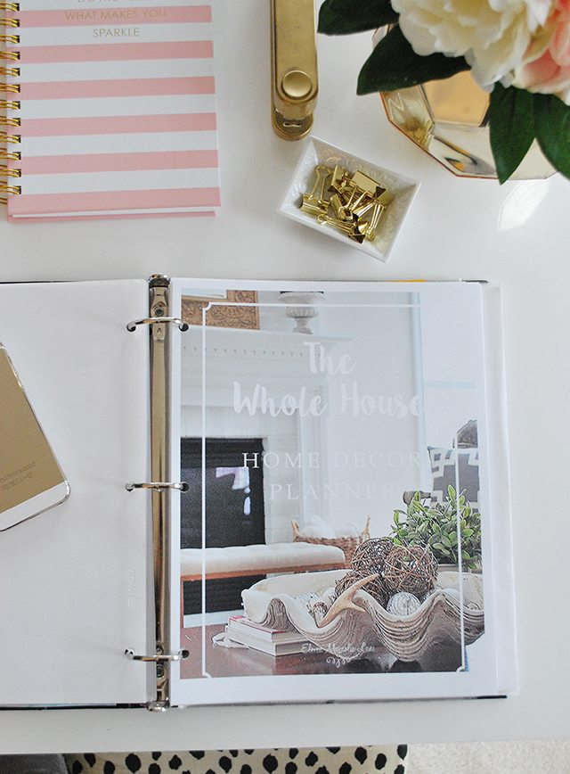 whole-house-decor-planner-640