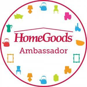HomeGoods-Ambassador-Badge-300x300