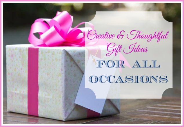 gift-post-box-header1