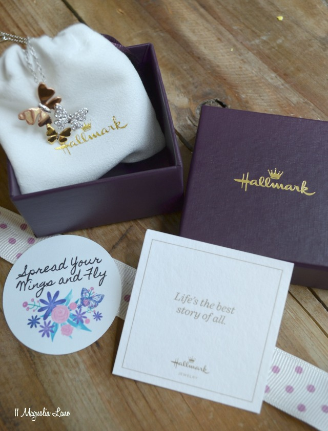 Graduation gift idea and printable | 11 Magnolia Lane