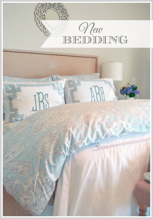 header-bedding-homegoods-2
