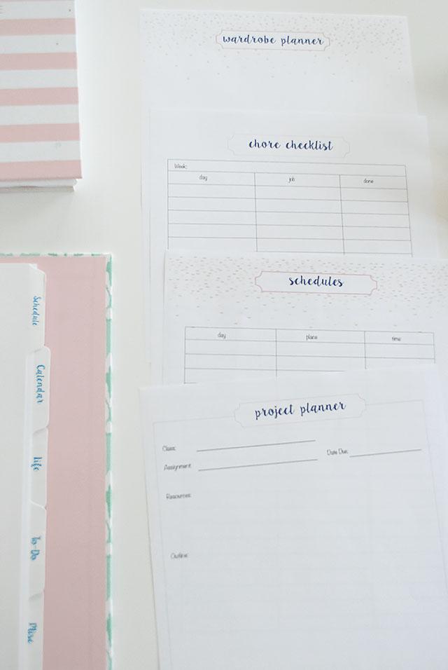 chore-checklist-planner-printables-student-binder