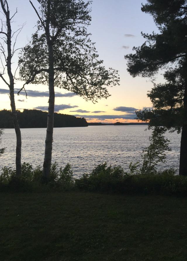 maine-lake-1