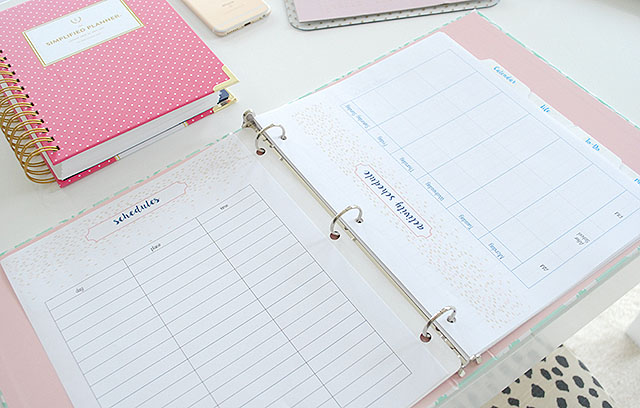 student-planner-schedule-activities