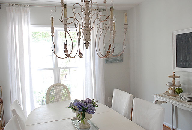 wide-dining-room-barn-willow-curtains